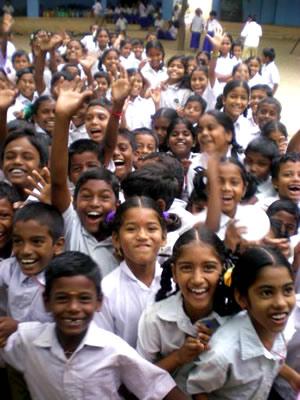 2010UWEIndia1